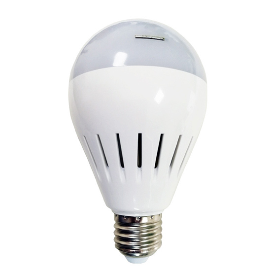 V380 360degree VR Panoramic Wireless WIFI Connection Bulb IP Camera
